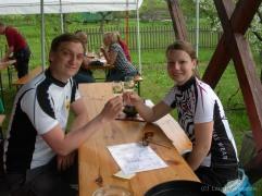 2013-05_Halle-Harz (2 von 8)