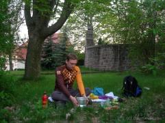 2013-05_Halle-Harz (5 von 8)