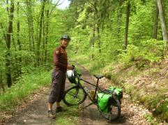 2013-05_Halle-Harz (6 von 8)