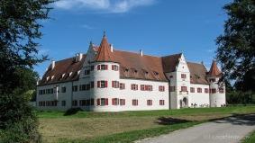 2013-08_Donau (18 von 50)