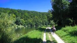 2013-08_Donau (21 von 50)