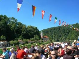 2013-08_Donau (22 von 50)
