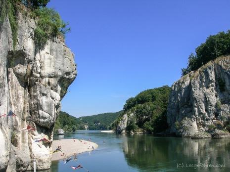 2013-08_Donau (23 von 50)