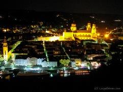 2013-08_Donau (25 von 50)