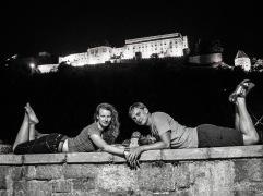 2013-08_Donau (26 von 50)