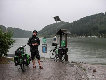 2013-08_Donau (28 von 50)