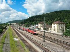 2013-08_Donau (3 von 50)