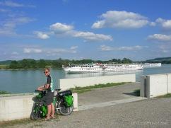 2013-08_Donau (31 von 50)