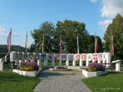 2013-08_Donau (32 von 50)