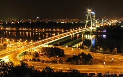 2013-08_Donau (40 von 50)