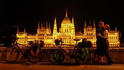 2013-08_Donau (45 von 50)