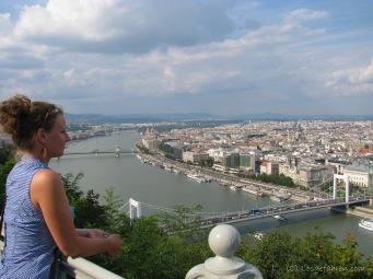 2013-08_Donau (48 von 50)