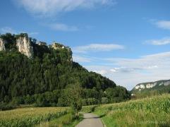 2013-08_Donau (8 von 50)