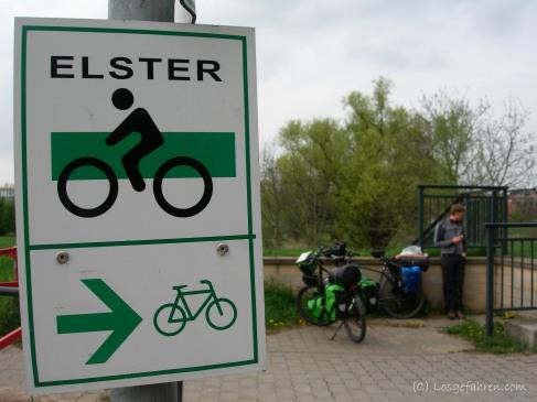 2014-04_Werra_Weser (1 von 22)
