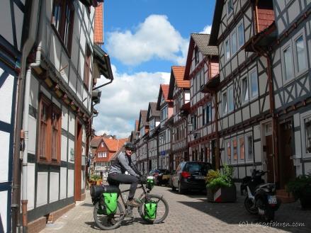 2014-04_Werra_Weser (14 von 22)