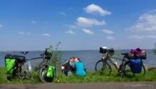 2014-04_Werra_Weser (22 von 22)