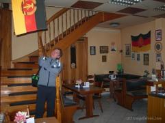 2014-04_Werra_Weser (3 von 22)