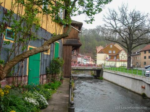 2014-04_Werra_Weser (6 von 22)