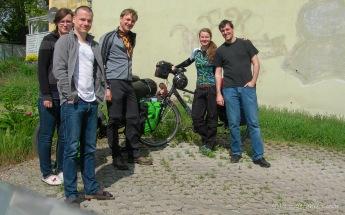 2014-04_Werra_Weser (8 von 22)