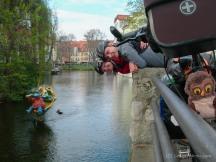 2014-04_Werra_Weser (9 von 22)
