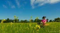 2014-05_Himmelfahrt (5 von 8)