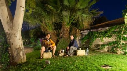 2015-05_Sizilien (28 von 49)