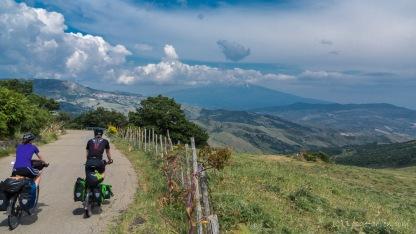 2015-05_Sizilien (37 von 49)