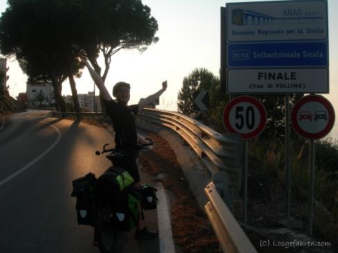 2015-05_Sizilien (42 von 49)