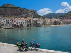 2015-05_Sizilien (44 von 49)