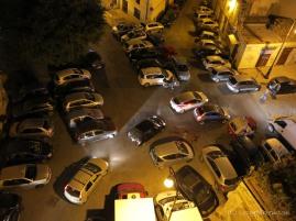 2015-05_Sizilien (48 von 49)