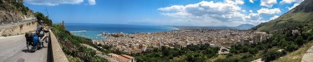 2015-05_Sizilien (5 von 49)