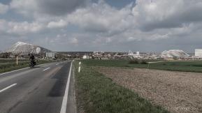 2016-04_Eisleben (11 von 14)