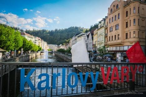 2016-05_Karlsbad (11 von 16)