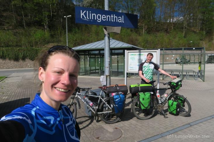 2016-05_Karlsbad (16 von 16)