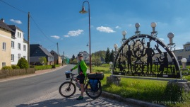 2016-05_Karlsbad (6 von 16)