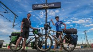 2016-07-Saalfeld (16 von 16)