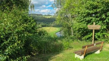 2016-07-Saalfeld (9 von 16)