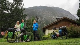 2016-08-Alpen (12 von 41)