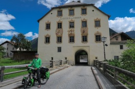 2016-08-Alpen (13 von 41)