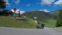 2016-08-Alpen (14 von 41)