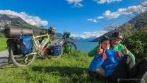 2016-08-Alpen (15 von 41)