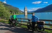 2016-08-Alpen (16 von 41)