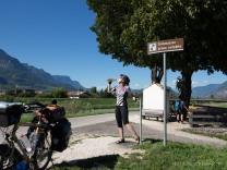 2016-08-Alpen (19 von 41)
