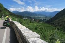 2016-08-Alpen (23 von 41)