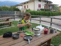 2016-08-Alpen (25 von 41)
