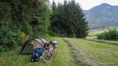 2016-08-Alpen (37 von 41)