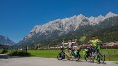 2016-08-Alpen (39 von 41)