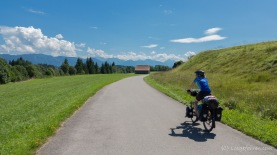 2016-08-Alpen (4 von 41)