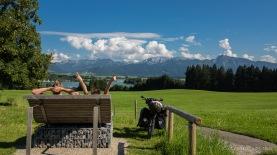 2016-08-Alpen (6 von 41)