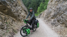 2016-08-Alpen (9 von 41)